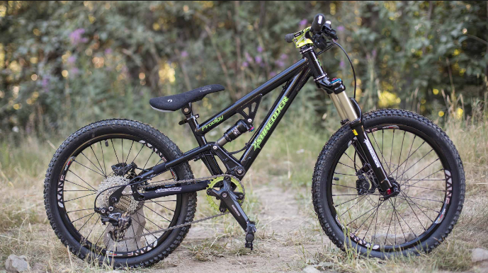 Mountain Biking in Melbourne is an Adventure for Adventurers