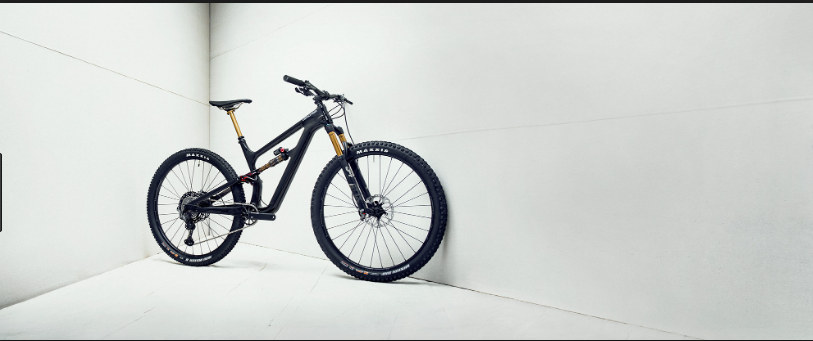 Cannondale Mountain Bikes For Sale In Melbourne