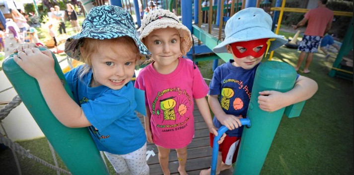 Fun Ideas For Kid Party Hire In Sunshine Coast